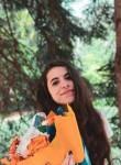 Elina, 21  , Anapskaya