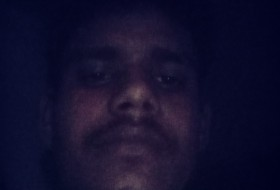 Gaurav, 80 - Just Me