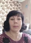 Irina, 54  , Chernogorsk