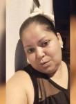 Maria, 37  , Vitoria de Santo Antao