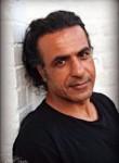 Nasser, 48  , Arhus