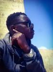 Bamba, 26  , Dakar