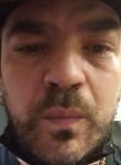Anthony, 40  , Manhattan (State of New York)