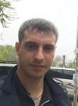Jim, 35  , Vladivostok