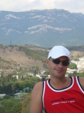 kolya, 44, Ukraine, Kiev