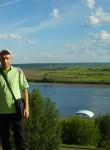 dmitriy, 36  , Anzhero-Sudzhensk