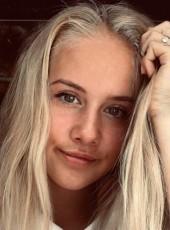 Sasha, 18, Russia, Komsomolsk-on-Amur