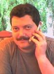 Alekx, 45, Samara