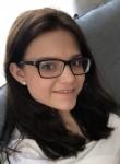 Liza, 21  , Riga