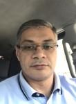 Marat, 45  , Baku