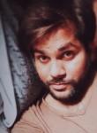 ShahroZ, 30, Lahore