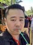 热心市民李先生, 32, Shanghai