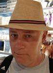 Sergey, 58  , Gomel