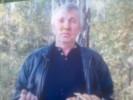 Vladimir, 64 - Just Me Photography 2