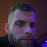 benny, 28  , Gruenstadt