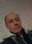 Dima, 40, Volgograd