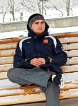 Soslan, 24  , Pavlovskiy Posad