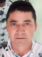 Edvan, 48, Brazil, Sao Paulo