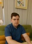 Павел, 21, Kiev