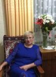 Valentina, 52  , Murom