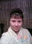 Lyudmila, 48  , Nizhniy Novgorod
