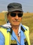 VIKTOR, 61  , Temryuk