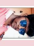 Vishal, 19  , Chennai