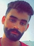 ابو يوزر, 20, Baghdad