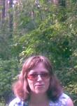Ksyusha, 53  , New York City