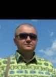 vlabimir, 36  , Buturlinovka
