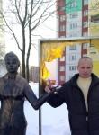 Andrey, 46  , Horad Zhodzina
