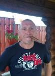 Alessandro , 32  , Mytishchi