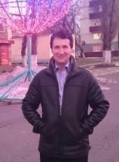 Gennadiy, 52, Russia, Alatyr