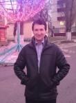 Gennadiy, 51  , Alatyr