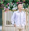Quang Phi