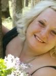 Natalya, 41  , Haysyn