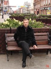 Vladimir, 60, Belarus, Baranovichi