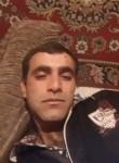 sasha, 33  , Voskhod