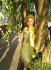 IRINA, 54, Belarus, Minsk