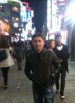 Аширали, 45  , Seoul
