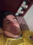Adriano, 36  , Aracatuba