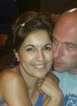 Claudio, 39  , Roman