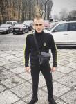 Aleks, 22, Lviv