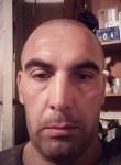 Андрій, 36  , Selydove
