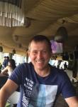 igor, 41  , Krasnoyarsk