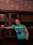 Dmitriy, 33  , Horad Barysaw