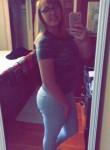 Baylee, 23, Huntsville (State of Alabama)