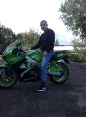 Aleksandr , 25, Russia, Severodvinsk