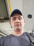 grigoriy, 40, Novosibirsk