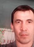 Kent, 42  , Vengerovo